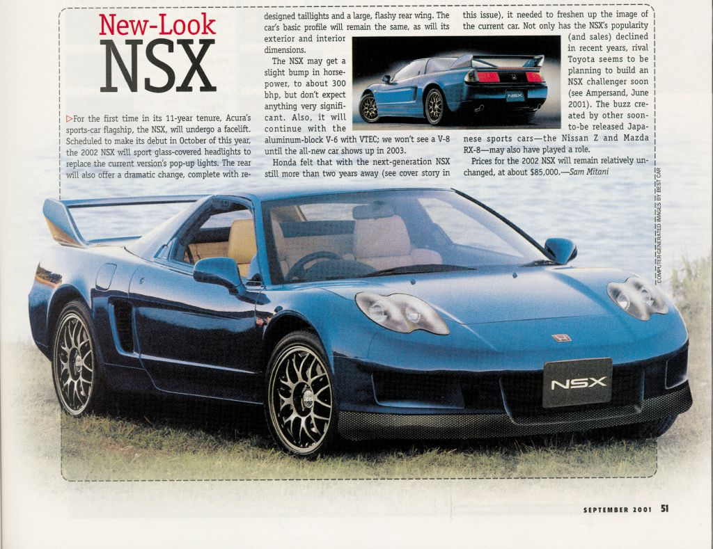 200109 rt 1 nsx fuse box site www nsxprime com nsx owners manual \u2022 indy500 co  at mifinder.co