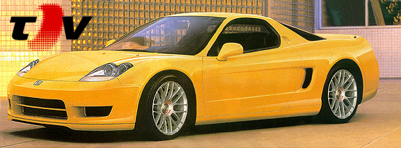 bc2002nsx 01 rumors and speculation nsx prime  at edmiracle.co