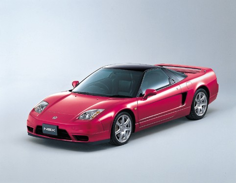 jp02 37 2002 redesign nsx prime  at edmiracle.co