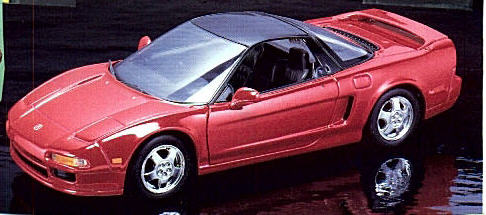 revellnsx1 1 18 die casts nsx prime  at edmiracle.co