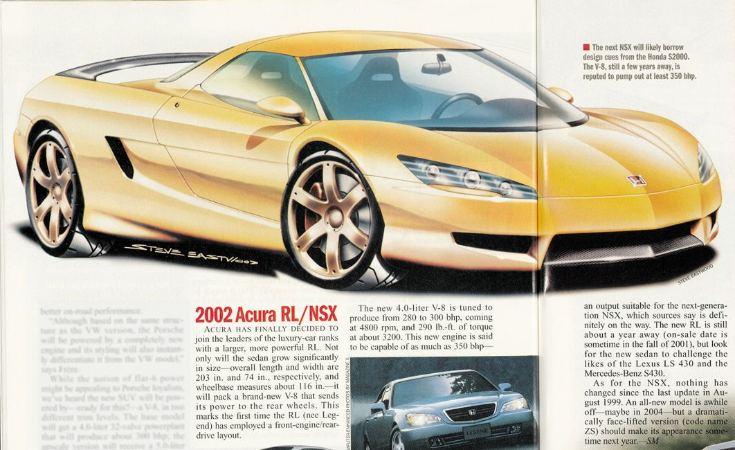 rt200008 rumor nsx fuse box site www nsxprime com nsx owners manual \u2022 indy500 co  at mifinder.co